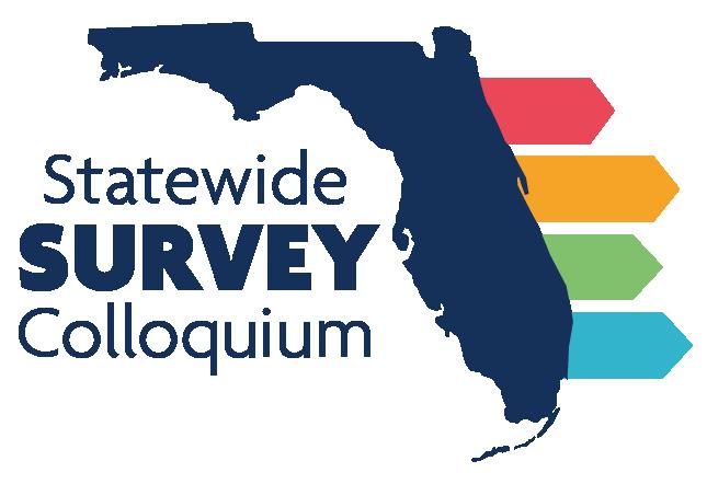 Statewide Survey Logo