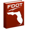 FDOT Structures Manual