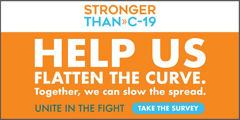 StrongerThanC-19