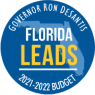 FL-Leads