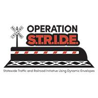 OperationSTRIDE