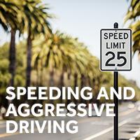 Speeding-WebThumb