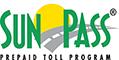 SunPass logo-tiny