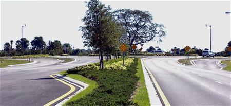 Roundabout07