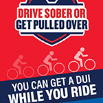 Drive-Sober-FL-Tip-Card_Bicycling-Under-the-Influence-1-thumb