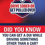 Drive-Sober-FL-Tip-Card_DUI-Vehicles-1-thumbs
