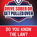 Drive Sober-FL-Tip-Card_Laws-1-thumb