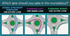 3994-Roundabout-Social-Media-Graphics-2