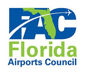 FAC Logo (Website)