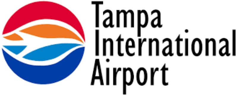 aviation banner image