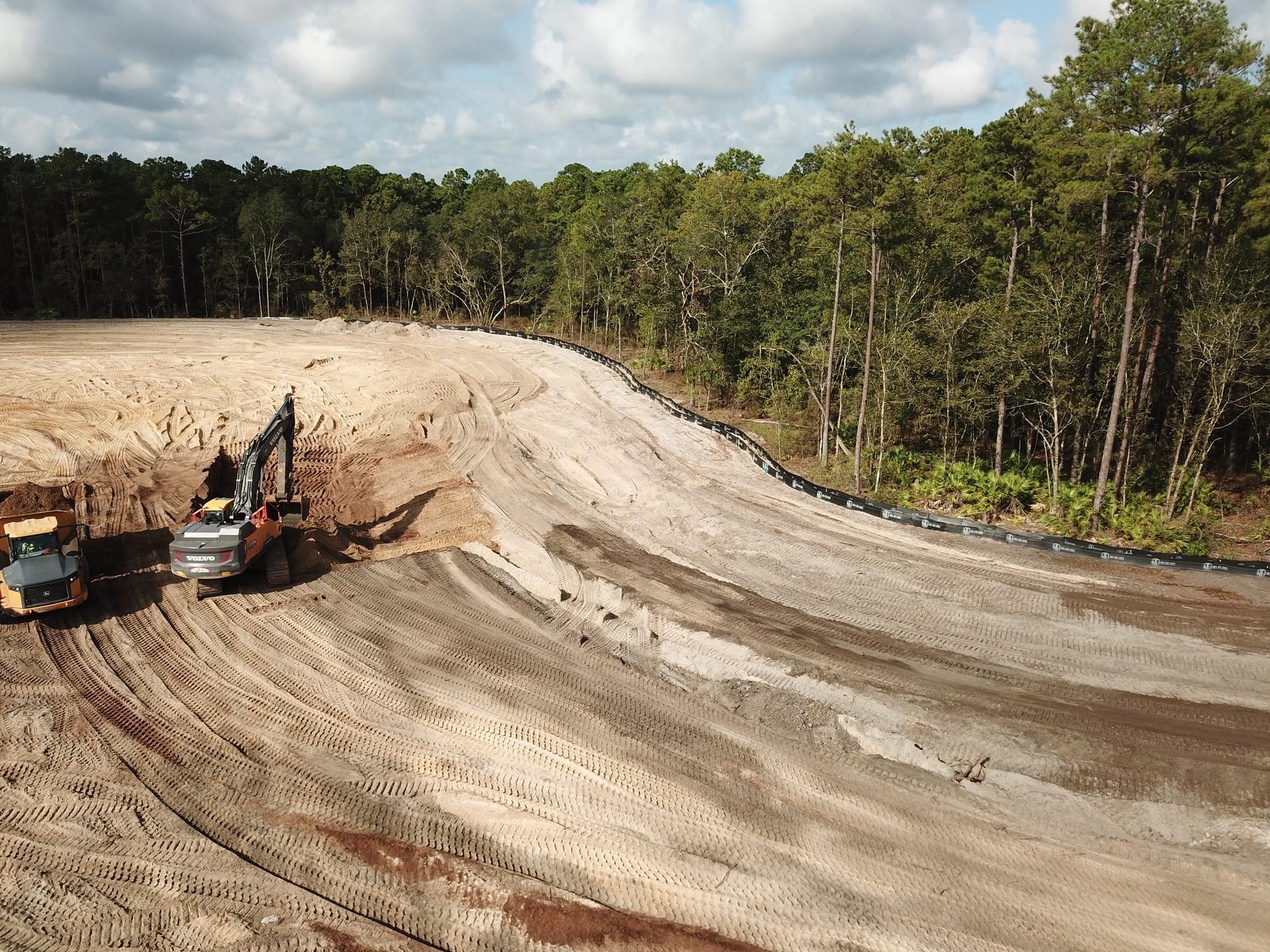 ErosionPicture11