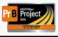 Project Bids Logo