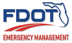 FDOT Emergency Management