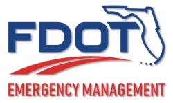 FDOT Emergency Management