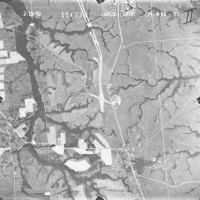 Historical Aerial Photo