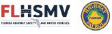 Logo for FLHSMV