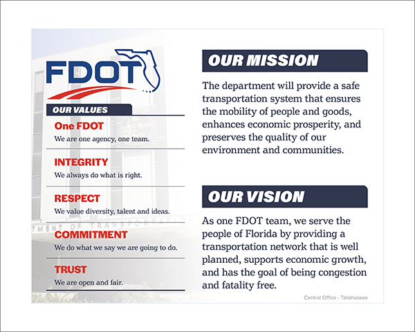 mission-vision-values-poster-WEB-600px