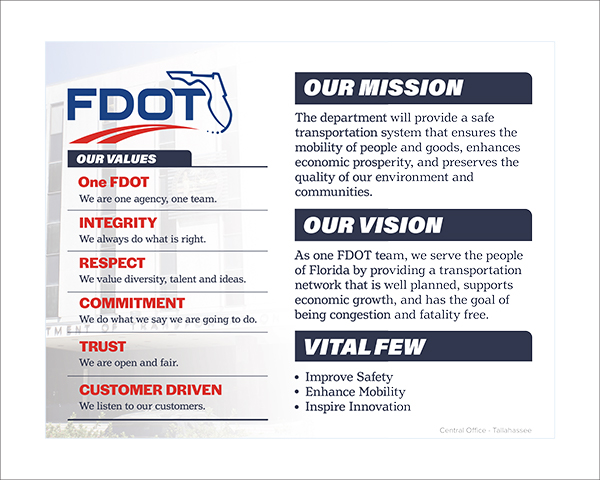 mission-vision-values-vitalfew-poster