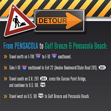 PBB - Detour Graphic 2