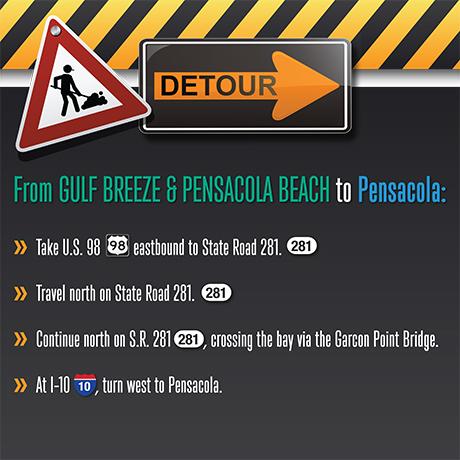 PBB - Detour Graphic 3