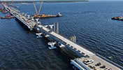 Pensacola Bay Bridge 042921 (1)-thumb