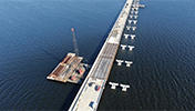 Pensacola Bay Bridge 042921 (2)-thumb