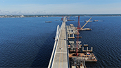 Pensacola Bay Bridge 042921 (3)-thumb