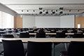 Conference Room Small Pic