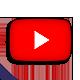 SAMS Training Videos