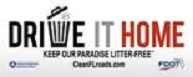 DriveitHome Logo