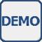 DemoAlt
