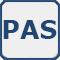 PASIcon
