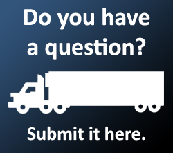 Submit Your Question here!