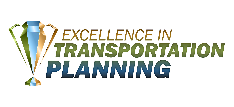 LOGO_ExcellenceinTransportationPlanning_Banner300dpi