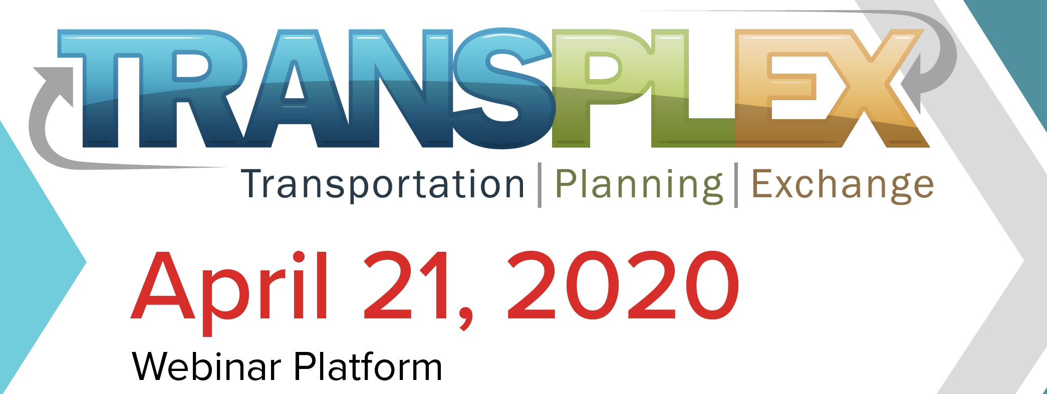 TRANSPLEX2020_RegistrationOpen_postcard_edited