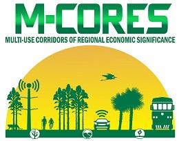 MCORES_logo_small