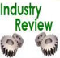 Link to Industry Review