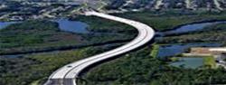 Crosstown Parkway Bridge Extension