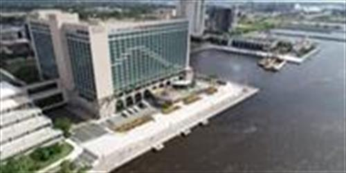 Liberty/Coastline Bridge Replacement Delivered by City of Jacksonville1
