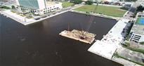 Liberty_Coastline Bridge Replacement - City of Jacksonville2