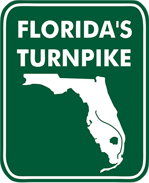 Turnpike_Shield