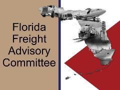 Florida Freight Advisory Committee