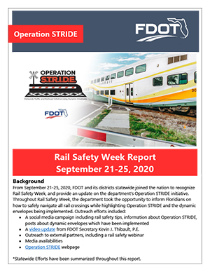 Rail Safety Week Report-1