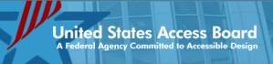 US Access Board