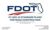 FDOT Standard Plans