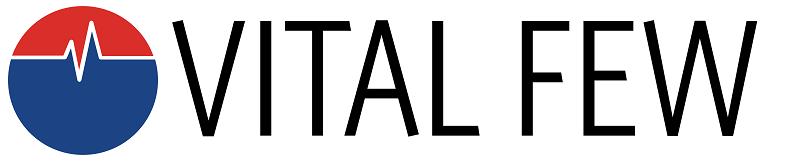 FDOT_VF_Vital Few logo