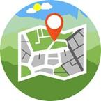 Location specific Analysis