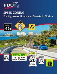 Speed Zoning Manual