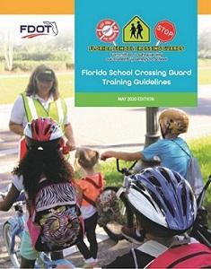 school crossing 2020
