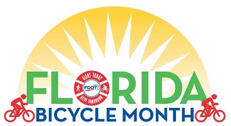 Florida-Bicycle-Month-Logo